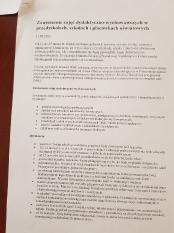 Podstawa prawna zawieszenia  zajęć dydaktyczno-wychowawczych w szkołach_1