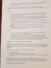Podstawa prawna zawieszenia  zajęć dydaktyczno-wychowawczych w szkołach_2