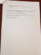 Podstawa prawna zawieszenia  zajęć dydaktyczno-wychowawczych w szkołach_3