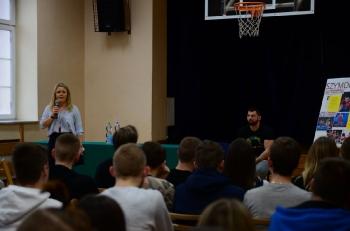 Spotkanie z Szymonem Kołeckim_3