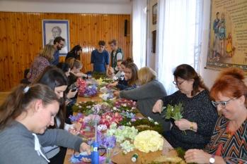 Warsztaty florystyczne_10