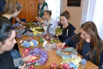 Warsztaty florystyczne_11