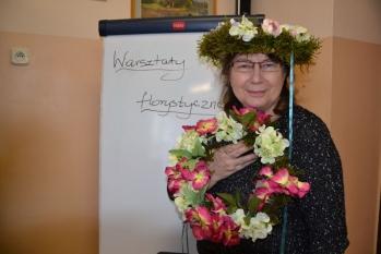 Warsztaty florystyczne_14