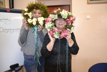 Warsztaty florystyczne_15