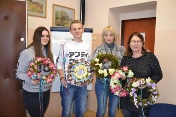 Warsztaty florystyczne_16