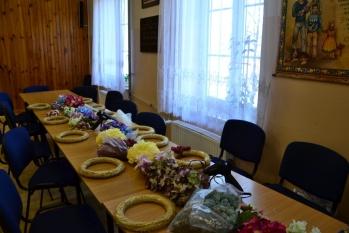 Warsztaty florystyczne_1