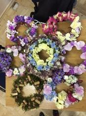 Warsztaty florystyczne_25