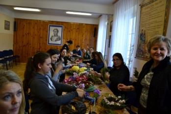 Warsztaty florystyczne_5