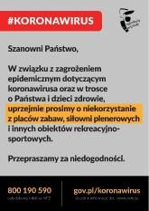 Informacje Koronawirus_1