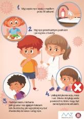 Informacje Koronawirus_2