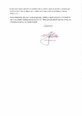Informacja na temat zawieszenia zajęć w szkołach_2