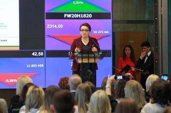 Gala Przedsiębiorczości_7