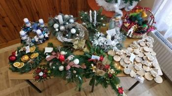 Stroiki świąteczne_1