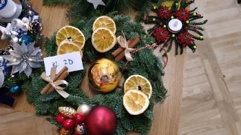 Stroiki świąteczne_2