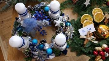 Stroiki świąteczne_3