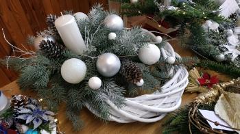 Stroiki świąteczne_4
