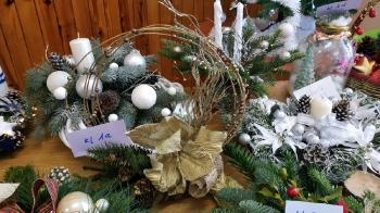 Stroiki świąteczne_5