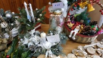 Stroiki świąteczne_6