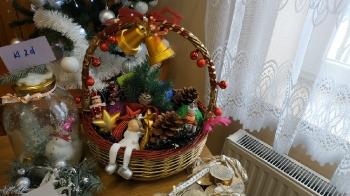 Stroiki świąteczne_7