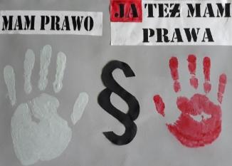 1D_Piotr_G