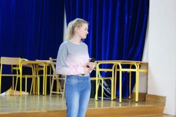 Potyczki Teatralne 2019_12