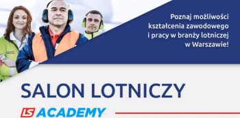 LS Academy_1