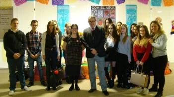 uczniowie w ambasadzie_2