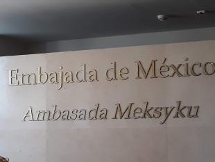 uczniowie w ambasadzie_4