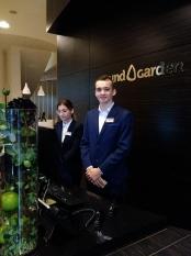 Sound Garden Hotel_21