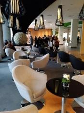 Sound Garden Hotel_3
