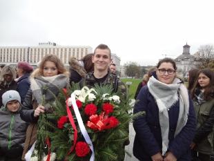 """""""Spotkanie Młodych""""_13"""
