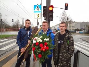 """""""Spotkanie Młodych""""_8"""