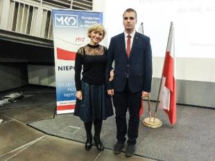 Stypendium Prezesa Rady Ministrów_1