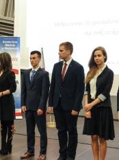 Stypendium Prezesa Rady Ministrów_2