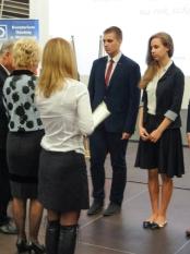 Stypendium Prezesa Rady Ministrów_3