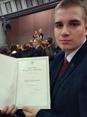 Stypendium Prezesa Rady Ministrów_4