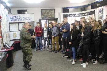23 Baza Lotnictwa Taktycznego w Mińsku Mazowieckim_3