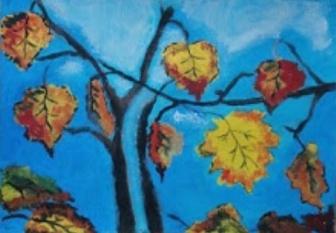 Jesienny pejzaż_4