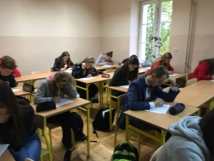 Międzyszkolny konkurs wiedzy o marketingu_1