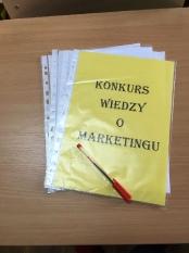 Międzyszkolny konkurs wiedzy o marketingu_6