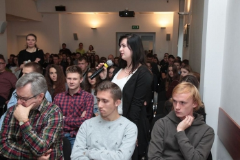 """Projekt edukacyjny """"Łączka...""""_1"""
