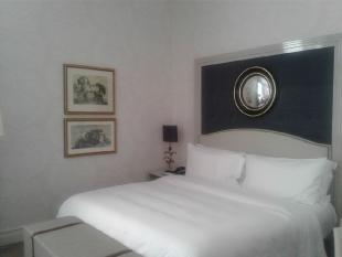 w Hotelu Bristol_13