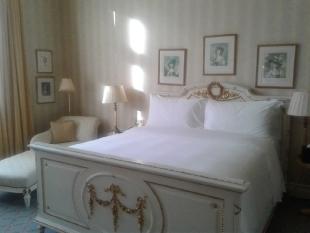 w Hotelu Bristol_21