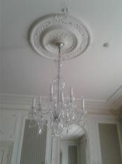 w Hotelu Bristol_24