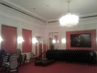 w Hotelu Bristol_29