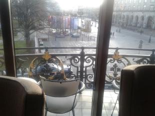 w Hotelu Bristol_9
