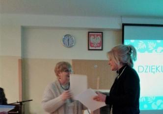 Konferencja CEVA_10