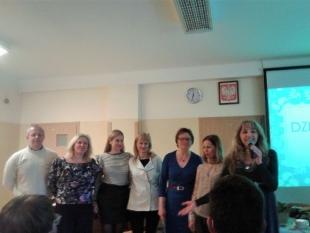 Konferencja CEVA_11