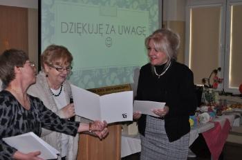 Konferencja CEVA_15