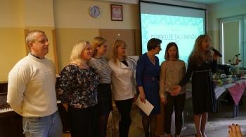 Konferencja CEVA_22